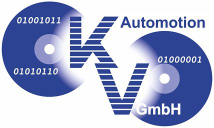KV-Automotion GmbH